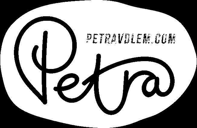 Petra van der Lem